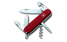 Victorinox Taschenmesser 91 mm